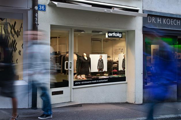 erfolg shop basel
