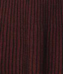 schwarz/rouge