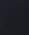schwarz/marine