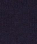 bleu d univers