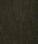lindgrün/schwarz