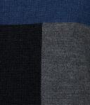 sapphire/grau/blau
