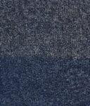 navy/blau/weiss