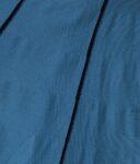 tapestry/schwarz