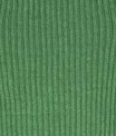 artichoke green
