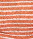 orange/natural