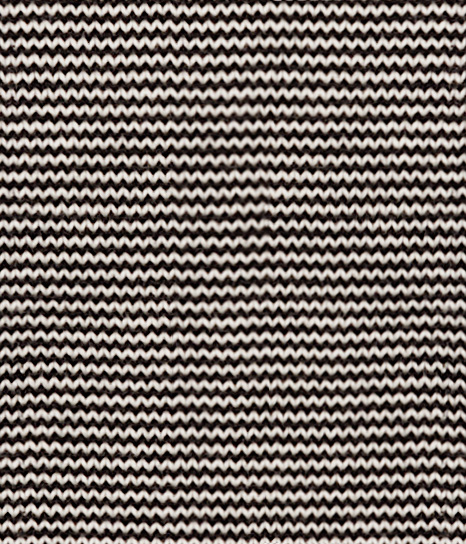 schwarz/blanc