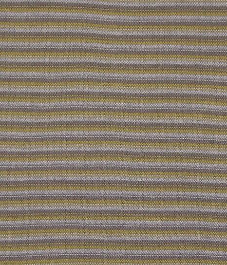 olive/nuss/grey
