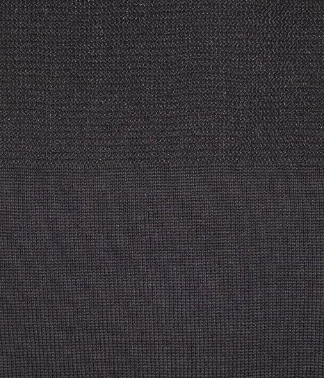 noir/noir