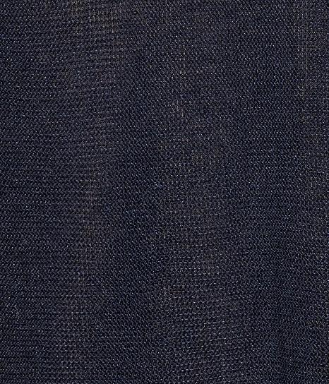 nachtblau/navy