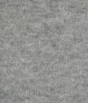 astro gris