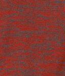 flint/rouge